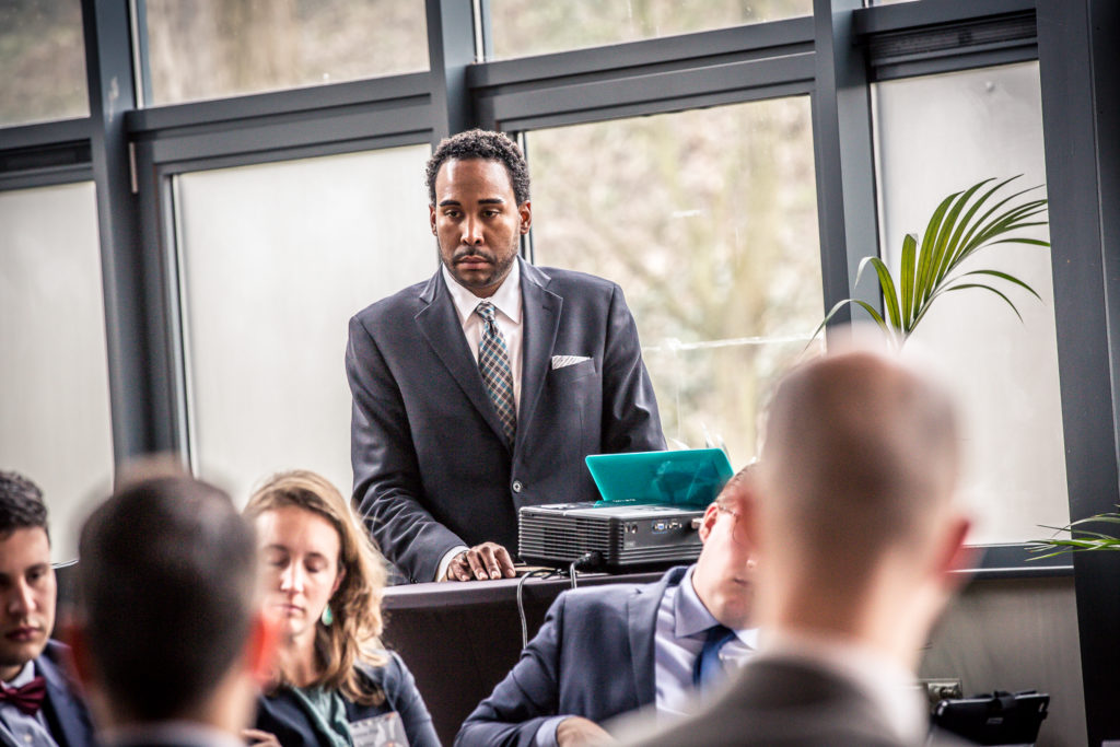 inclusion_network_leaders-david_johns_whitehouse_usa_amsterdam