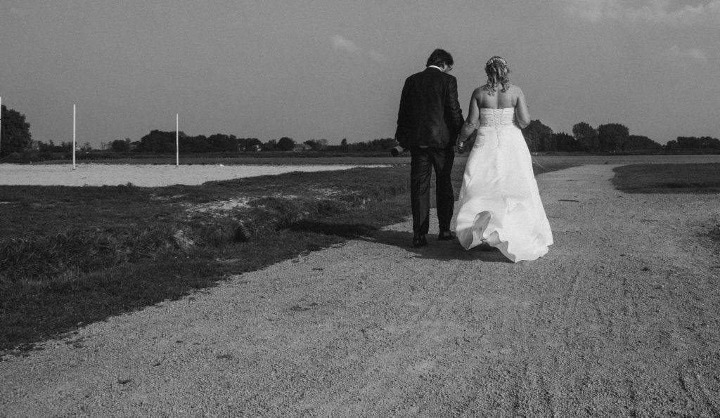 wedding_bruiloft_fotografie