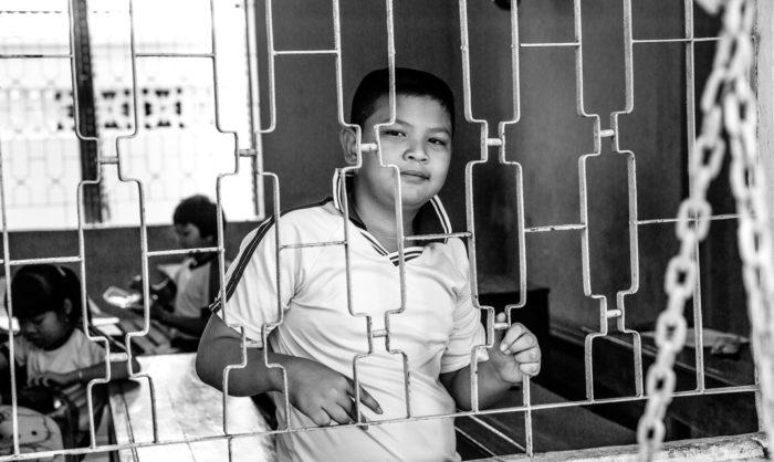 cu chi_vietnam_care4thekids_nonprofit_project_vietnam
