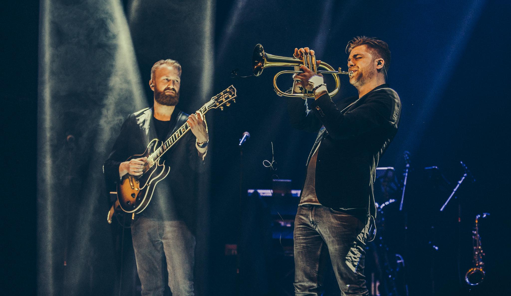 wouter_bossen_trompet_concert_patronaat_haarlem