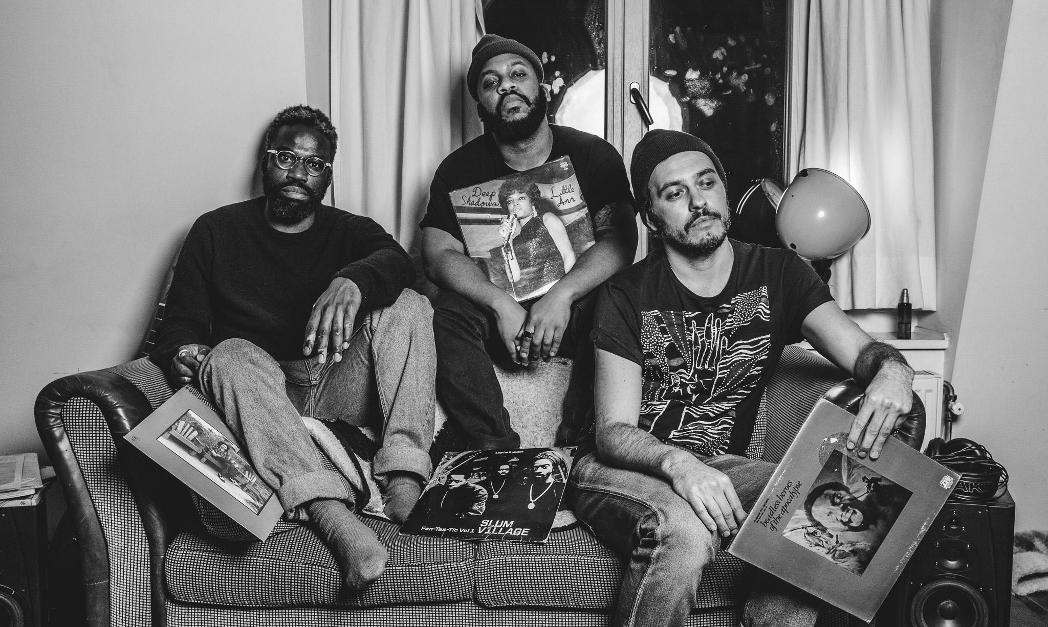 cooles_de_ville_hiphop_jazz_funk_music_interview