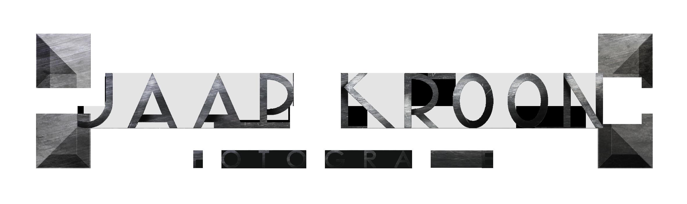 Jaap Kroon Fotografie