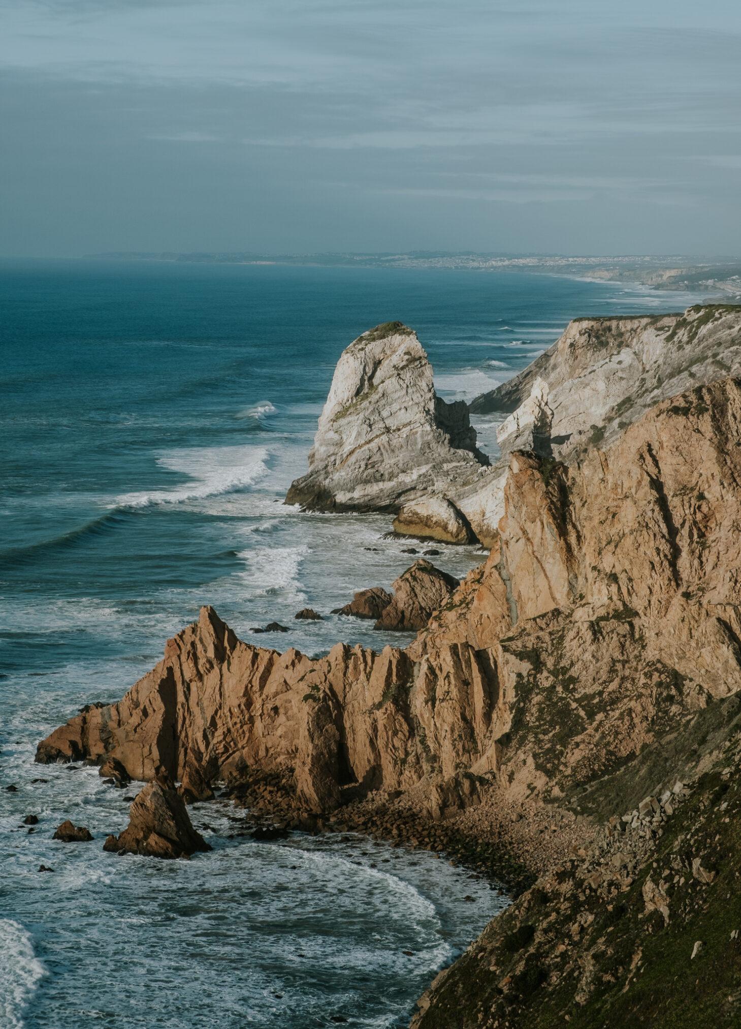 portugal_roadtrip