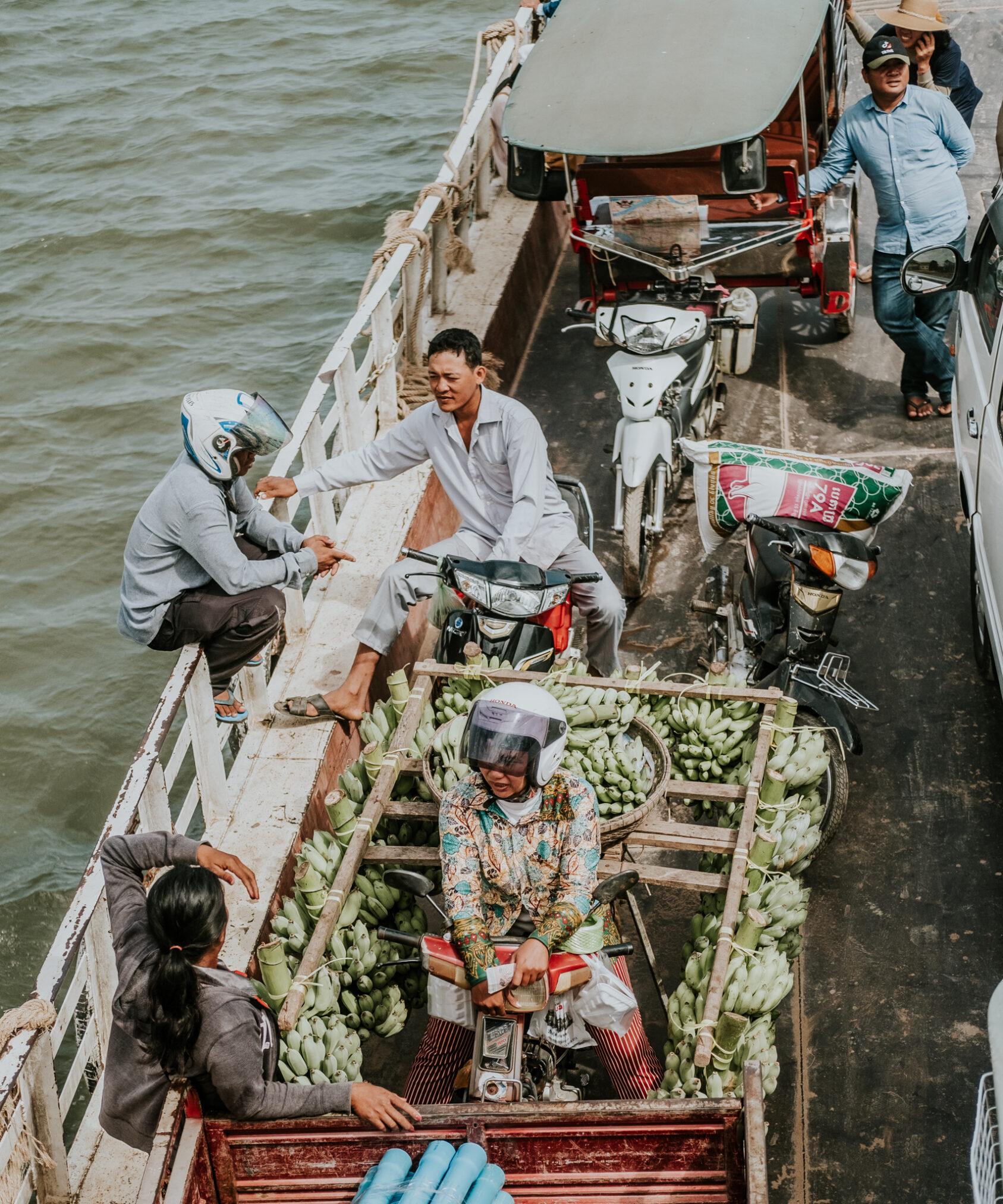 cambodia_travel_local