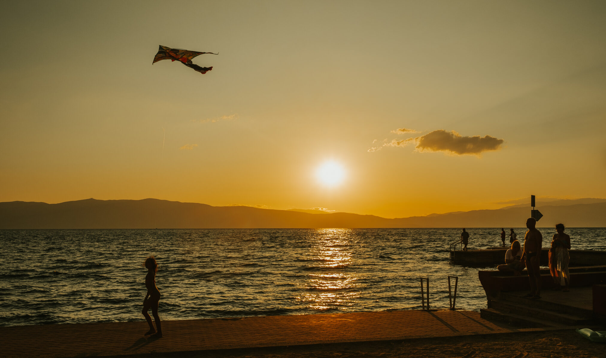 sunset_macedonia_north